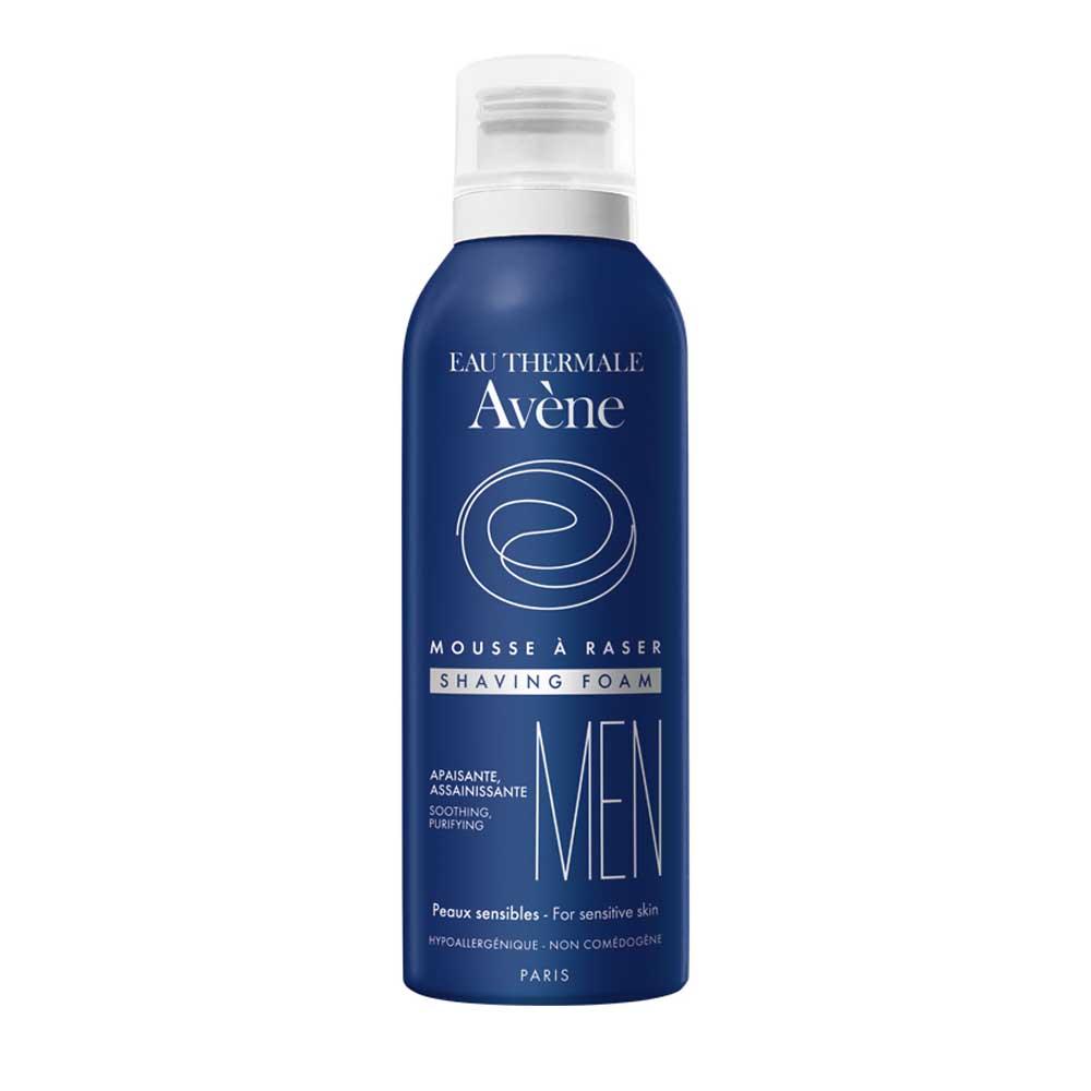 Авен пена для бритья 200 мл (c02454)