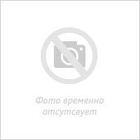 Бромгексин таблетки 8мг №20 Акрихин