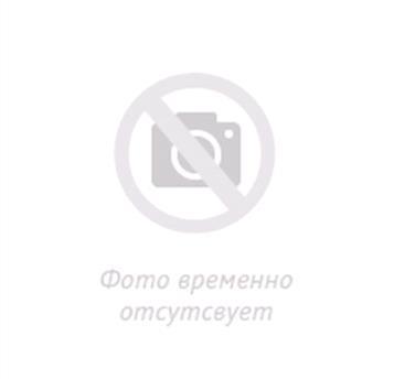 Фурадонин авексима таб. 50мг n10