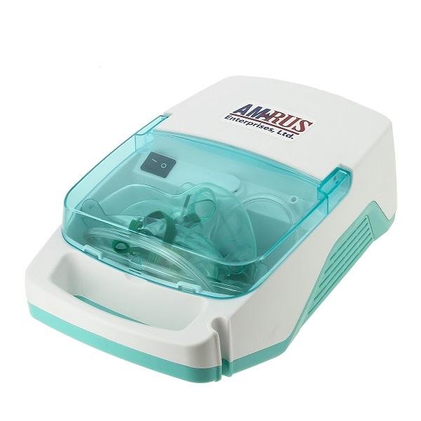 Ингалятор компрессорный AMRUS  AMNB-500