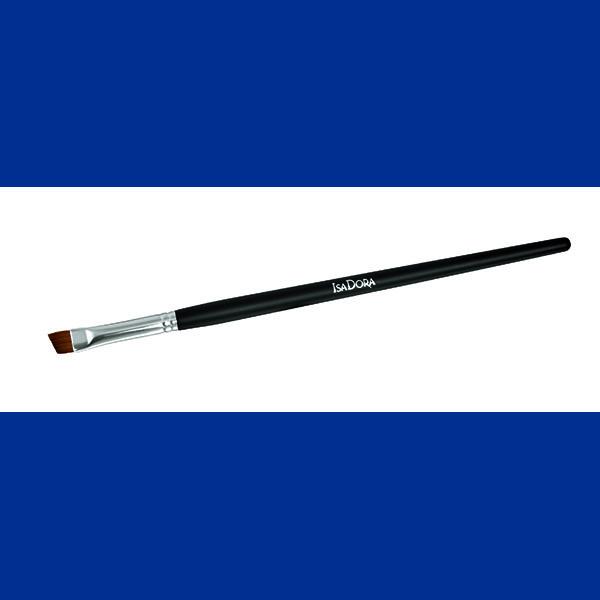 Кисть IsaDora (Исадора) для контура глаз Eye Shadow Brush Angled
