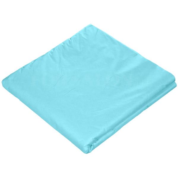 Комплект одежды и белья медицинский однораз. из нетканных материалов. простыня стерильная 140х80см №1