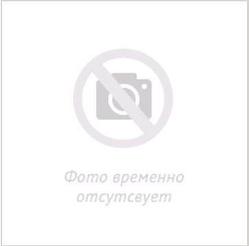 Метформин-рихтер таб. п.п.о. 500мг n60