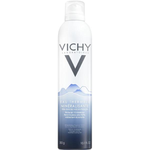 Вода Vichy (Виши) термальная 300 мл